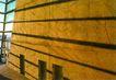 格陵兰0003,格陵兰,世界建筑设计,木材 纹理 图案