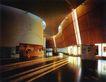 格陵兰0011,格陵兰,世界建筑设计,很气派 博物馆 室内 装修 装潢