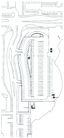 格陵兰0025,格陵兰,世界建筑设计,平面图