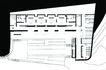 格陵兰0033,格陵兰,世界建筑设计,