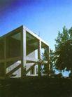 瑞士0140,瑞士,世界建筑设计,