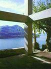 瑞士0141,瑞士,世界建筑设计,