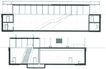 瑞士0151,瑞士,世界建筑设计,