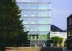 瑞士0152,瑞士,世界建筑设计,