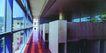 瑞士0154,瑞士,世界建筑设计,