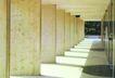 瑞士0158,瑞士,世界建筑设计,