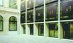 瑞士0160,瑞士,世界建筑设计,
