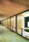 瑞士0161,瑞士,世界建筑设计,
