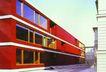 瑞士0164,瑞士,世界建筑设计,