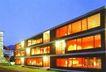 瑞士0165,瑞士,世界建筑设计,