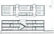 瑞士0167,瑞士,世界建筑设计,