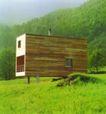 瑞士0168,瑞士,世界建筑设计,