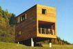 瑞士0170,瑞士,世界建筑设计,