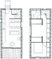 瑞士0171,瑞士,世界建筑设计,