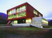 瑞士0174,瑞士,世界建筑设计,
