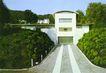 瑞士0180,瑞士,世界建筑设计,