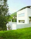 瑞士0181,瑞士,世界建筑设计,