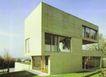 瑞士0186,瑞士,世界建筑设计,