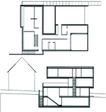 瑞士0187,瑞士,世界建筑设计,