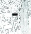 瑞士0191,瑞士,世界建筑设计,