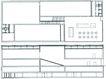 瑞士0192,瑞士,世界建筑设计,