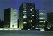 荷兰0306,荷兰,世界建筑设计,