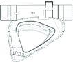 荷兰0313,荷兰,世界建筑设计,
