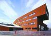 荷兰0315,荷兰,世界建筑设计,