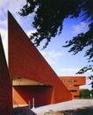 荷兰0317,荷兰,世界建筑设计,