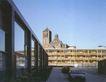 荷兰0325,荷兰,世界建筑设计,