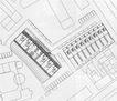 荷兰0329,荷兰,世界建筑设计,