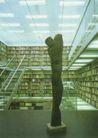 荷兰0333,荷兰,世界建筑设计,