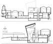 荷兰0335,荷兰,世界建筑设计,