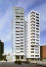荷兰0336,荷兰,世界建筑设计,