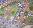 荷兰0345,荷兰,世界建筑设计,