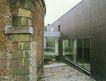 荷兰0346,荷兰,世界建筑设计,