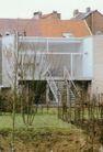荷兰0351,荷兰,世界建筑设计,