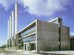 荷兰0355,荷兰,世界建筑设计,