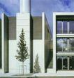 荷兰0356,荷兰,世界建筑设计,