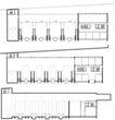荷兰0361,荷兰,世界建筑设计,