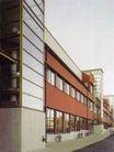 挪威0377,挪威,世界建筑设计,
