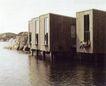 挪威0382,挪威,世界建筑设计,