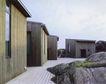 挪威0384,挪威,世界建筑设计,
