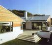 挪威0392,挪威,世界建筑设计,