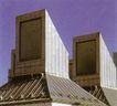 挪威0403,挪威,世界建筑设计,