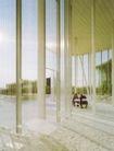 挪威0420,挪威,世界建筑设计,