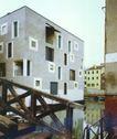 意大利0065,意大利,世界建筑设计,