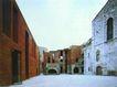 意大利0070,意大利,世界建筑设计,