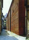 意大利0071,意大利,世界建筑设计,