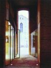 意大利0073,意大利,世界建筑设计,
